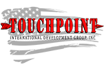 Touchpoint Int'l Development Group, Inc.